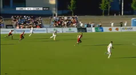 JJK SJK Seinajoki goals and highlights