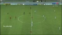 Video from the match Paysandu PA vs Nautico