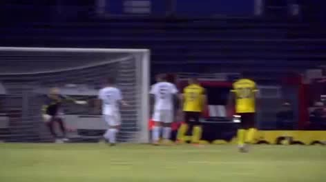 Botev Plovdiv Beitar Jerusalem goals and highlights