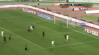 Junlin Min scores in the match Guizhou Zhicheng vs Hebei China Fortune
