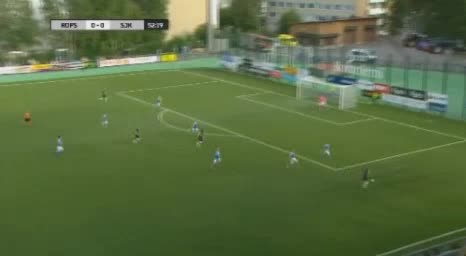 Rovaniemi PS SJK Seinajoki goals and highlights