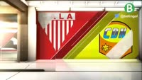 Video from the match Los Andes vs Crucero del Norte