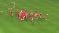 Video from the match Union Berlin vs QPR
