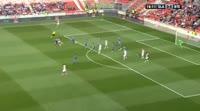 Video from the match Slavia Prague vs BATE