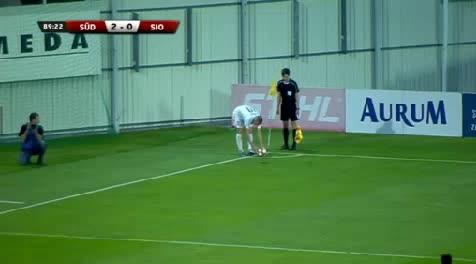 Suduva Sion goals and highlights