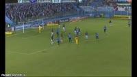 Video from the match Paysandu PA vs Londrina