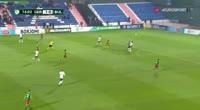 Video from the match Germany U19 vs Bulgaria U19