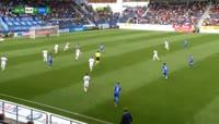 Video from the match Slovacko vs Ostrava
