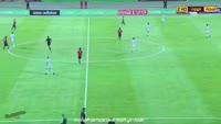 Video from the match Algeria vs Libya