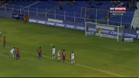 Video from the match Celaya vs Cimarrones de Sonora