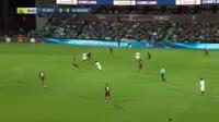 Metz 0-1 Monaco - Golo de R. Falcao (78min)