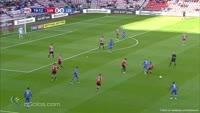 Video from the match Sunderland vs Leeds