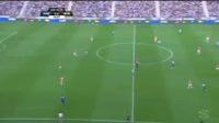 Porto 3-0 Moreirense - Golo de V. Aboubakar (77min)