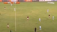 Video from the match FK Sarajevo vs Zeljeznicar