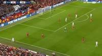Liverpool 4-2 Hoffenheim - Golo de S. Wagner (79min)