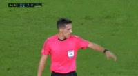 Real Sociedad 3-0 Villarreal - Golo de Juanmi (45min)