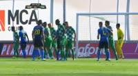 Moreirense 0-3 Tondela - Golo de Ricardo Costa (53min)