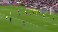 Video from the match Sunderland vs Derby