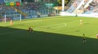 Video from the match Zlin vs Brno