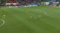 Lithuania 0-3 Scotland - Golo de A. Robertson (30min)