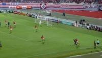 Malta 0-4 England - Golo de H. Kane (53min)