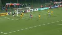 Lithuania 0-3 Scotland - Golo de J. McArthur (72min)