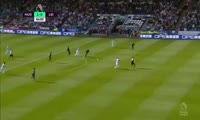 Huddersfield Town 1-1 Leicester City - Golo de L. Depoitre (46min)