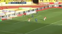 Monaco 3-0 Strasbourg - Golo de Rony Lopes (44min)