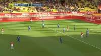 Monaco 3-0 Strasbourg - Golo de R. Falcao (51min)