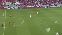 United States 0-2 Costa Rica - Golo de M. Ureña (82min)