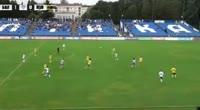 Baltika 5-1 Kuban' Krasnodar - Golo de S. Sebai (38min)