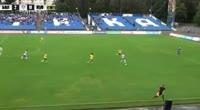 Baltika 5-1 Kuban' Krasnodar - Golo de S. Sebai (40min)