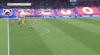 Video from the match Lugo vs Cadiz