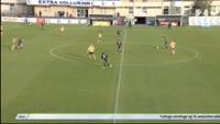 Video from the match Fjolnir vs Hafnarfjordur