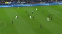 Olympique Lyonnais 3-3 Dijon - Golo de N. Fekir (20min)
