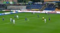 Video from the match Jihlava vs Ostrava