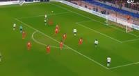 Spartak Moskva 1-1 Liverpool - Golo de Philippe Coutinho (31min)