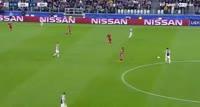 Juventus 2-0 Olympiakos Piraeus - Golo de G. Higuaín (69min)
