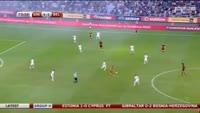 Greece 1-2 Belgium - Golo de R. Lukaku (74min)