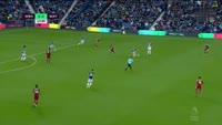 West Bromwich Albion 2-2 Watford - Golo de S. Rondón (18min)