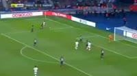 PSG 6-2 Bordeaux - Golo de Malcom (90min)