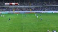 Azerbaijan 5-1 San Marino - Golo de Ə. İsmayılov (20min)