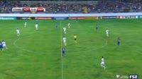 Azerbaijan 5-1 San Marino - Golo de A. Abdullayev (25min)
