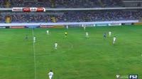 Azerbaijan 5-1 San Marino - Golo de Ə. İsmayılov (57min)
