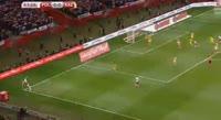 Poland 3-0 Kazakhstan - Golo de R. Lewandowski (86min)