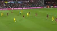 Metz 1-5 PSG - Golo de Neymar (69min)
