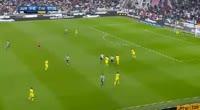 Juventus 3-0 Chievo - Golo de G. Higuaín (58min)