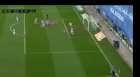 Video from the match Real Sociedad vs Levante