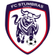 FC Stumbras
