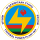Erchim FC